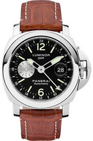 Panerai Luminor GMT PAM00088