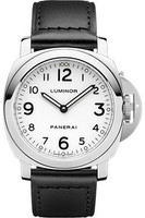 Panerai Luminor Base Hand-Wound PAM00114