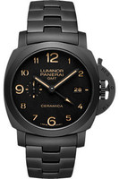 Panerai Luminor 1950 Tuttonero PAM00438