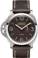 Panerai Luminor 1950 Left-Handed 8 Days PAM00368