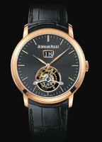 Jules Audemars Large Date Tourbillon 26559OR.OO.D002CR.01