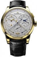Jaeger-LeCoultre Duometre Chronographe 6011420