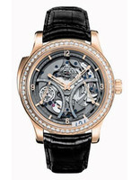 Jaeger Le-Coultre Master Control Minute Repeater Q1642425