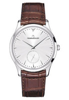 Jaeger Le-Coultre Master Control Grande Ultra Thin Q1358420