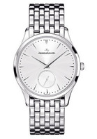 Jaeger Le-Coultre Master Control Grande Ultra Thin Q1358120