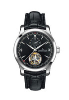 Jaeger Le-Coultre Master Control Grand Tourbillon Q1666470