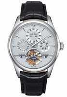 Jaeger Le-Coultre Master Grande Tradition Tourbillon Q500649A