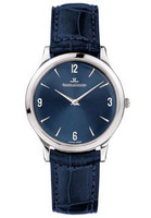 Jaeger Le-Coultre Master Control Ultra Thin Q1456480