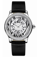 Jaeger Le-Coultre Master Control Twinkling Diamonds Q1203490