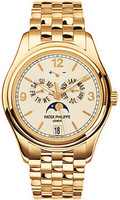Patek Philippe Complicated Watches Annual Calendar 5146/1J-001