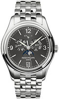 Patek Philippe Complicated Watches Annual Calendar 5146/1G-010