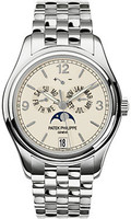 Patek Philippe Complicated Watches Annual Calendar 5146/1G-001