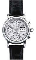 Montblanc Star XL Chronograph Automatic 8452