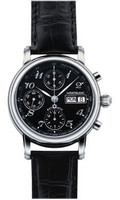 Montblanc Star XL Chronograph Automatic 8451