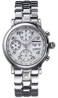 Montblanc Star XL Chronograph Automatic 5222