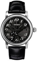 Montblanc Star Power Reserve Automatic 35871