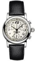 Montblanc Star Mini Chronograph 104147
