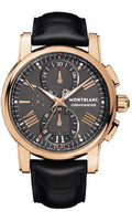 Montblanc Star 4810 Chronograph Automatic 104275