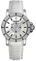 Montblanc Sport Lady Jewels 104262