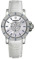 Montblanc Sport Lady Jewels 104261