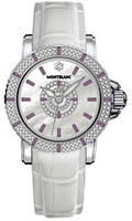 Montblanc Sport Lady Jewels 104260
