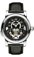 Montblanc Nicolas Rieussec Chronograph Automatic 107070