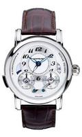 Montblanc Nicolas Rieussec Chronograph Automatic 106487