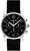 Montblanc  - Timewalker Chronograph Automatic # 09670