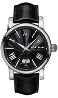 Montblanc Star 4810 Automatic 102341