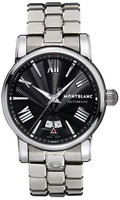 Montblanc Star 4810 Automatic 102340