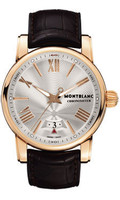 Montblanc Star 4810 Automatic 102339