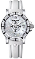 Montblanc Sport Mini Diamonds 103118