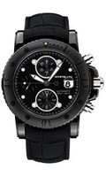 Montblanc Sport Chronograph Automatic 104279