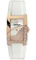 Montblanc Profile Lady Elegance Etoile Secrete 104264