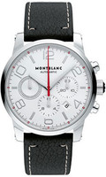 Montblanc Timewalker Chronograph Automatic 107573