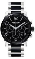 Montblanc Timewalker Chronograph Automatic 103094