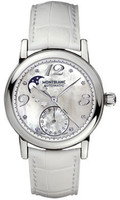 Montblanc Star Lady Automatic 103111