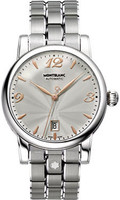 Montblanc Star Date Automatic 105961