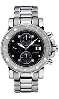 Montblanc Sport Chronograph Automatic 104659