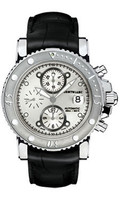 Montblanc Sport Chronograph Automatic 104280