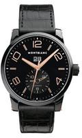 Montblanc Timewalker Automatic 106066