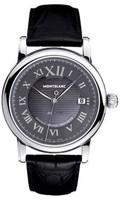 Montblanc Star XXL Automatic 101639