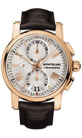 Montblanc Star 4810 Chronograph Automatic 104274
