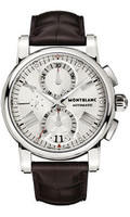 Montblanc Star 4810 Chronograph Automatic 102378