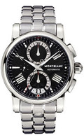 Montblanc Star 4810 Chronograph Automatic 102376