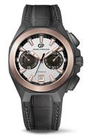 Girard-Perregaux Chrono Hawk Hollywoodland Men's Watch 49970-34-132-BB6A