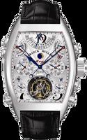 Franck Muller Watch Aeternitas Mega 3 8888-3