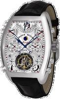 Franck Muller Watch Aeternitas Mega 2 8888-2