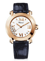 Chopard Happy Sport Round Medium 277471-5001