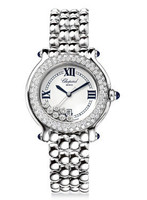 Chopard Happy Sport Round Classic 278291-2005